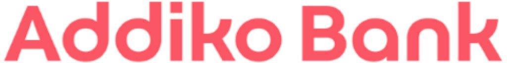 addiko-bank-logo