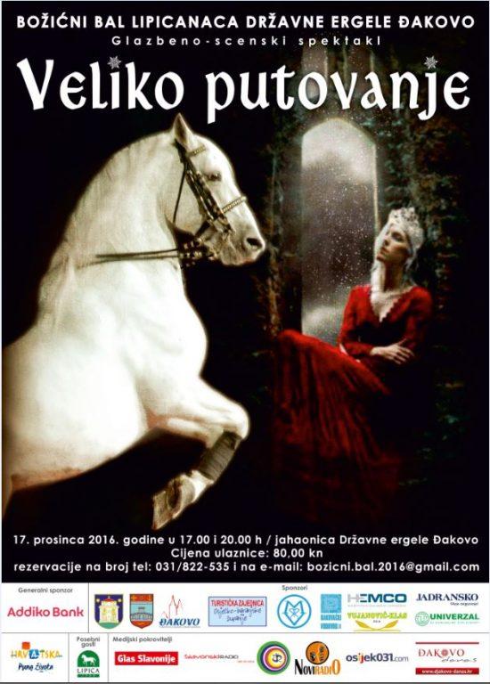 plakat-web-550x768